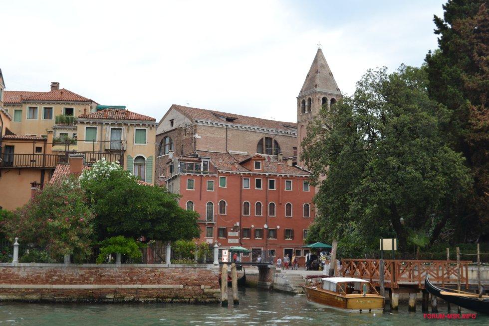 Venetsiya-dostoprimechatelnosti25.JPG