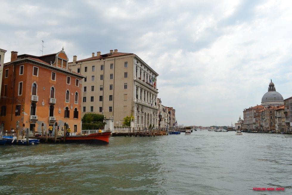 Venetsiya-dostoprimechatelnosti27.JPG