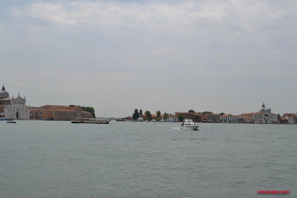 Venetsiya-dostoprimechatelnosti38.JPG