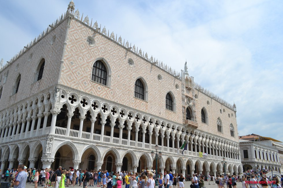 Venetsiya-dostoprimechatelnosti43.JPG