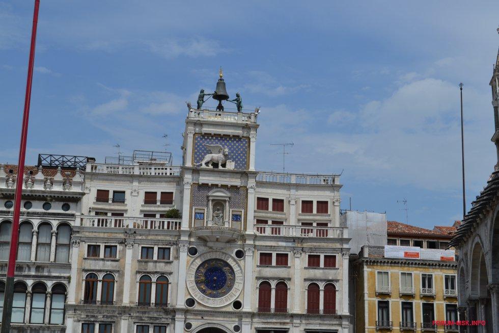 Venetsiya-dostoprimechatelnosti47.JPG