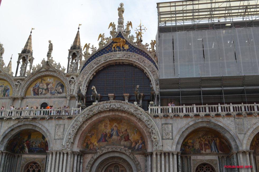Venetsiya-dostoprimechatelnosti49.JPG