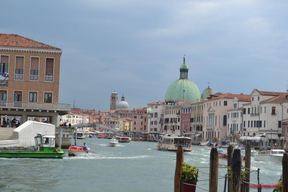 Venetsiya-dostoprimechatelnosti5.JPG