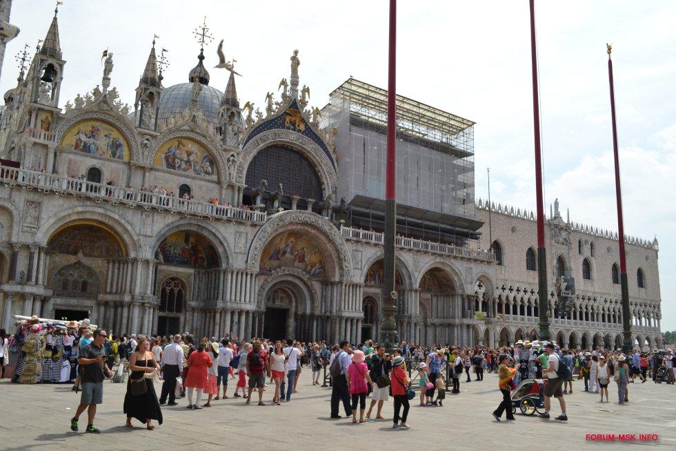 Venetsiya-dostoprimechatelnosti50.JPG