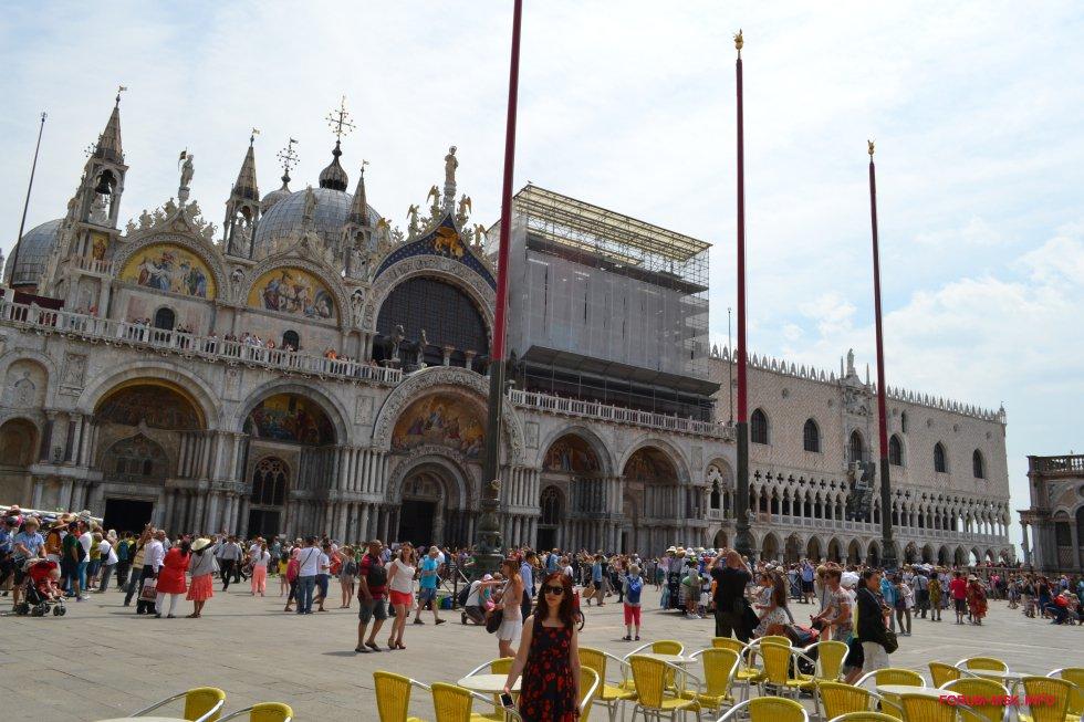 Venetsiya-dostoprimechatelnosti51.JPG