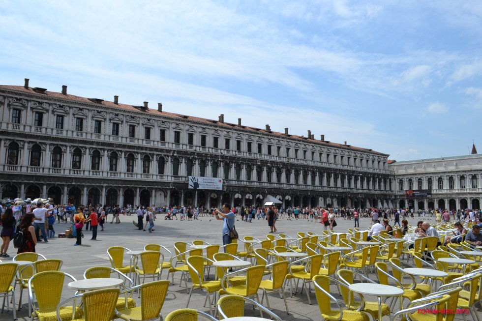 Venetsiya-dostoprimechatelnosti55.JPG