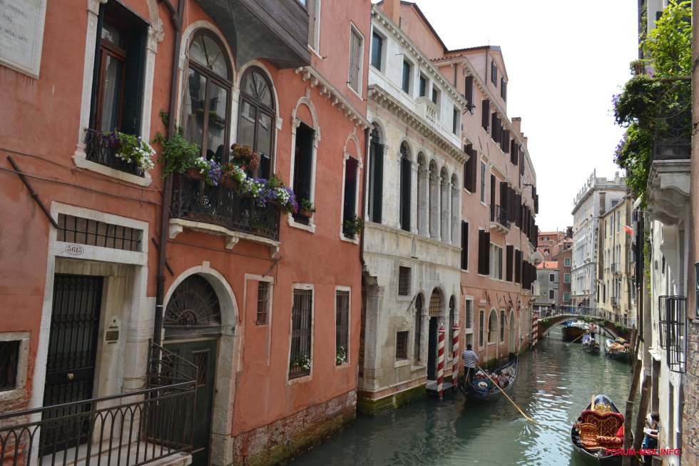Venetsiya-dostoprimechatelnosti64.JPG