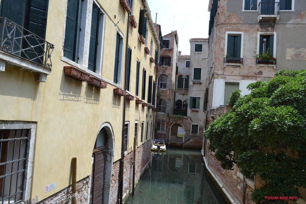 Venetsiya-dostoprimechatelnosti69.JPG
