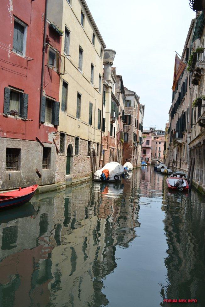 Venetsiya-dostoprimechatelnosti76.JPG