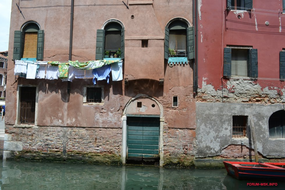 Venetsiya-dostoprimechatelnosti77.JPG