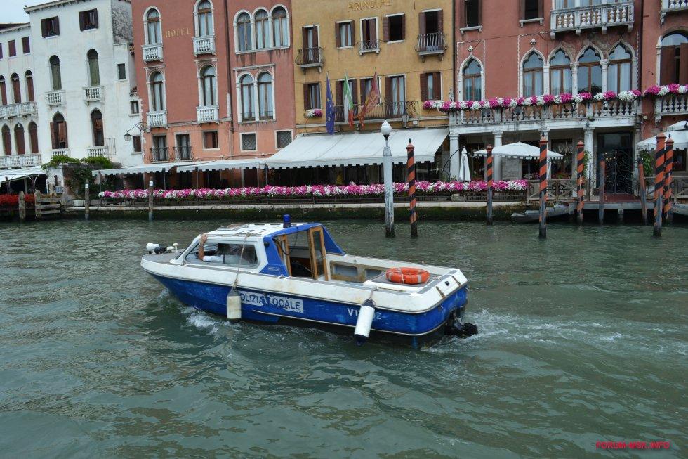 Venetsiya-dostoprimechatelnosti8.JPG
