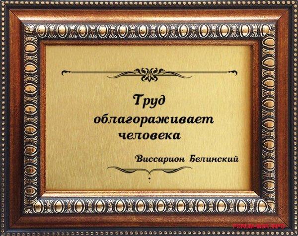 vissarion-belinskiy-trud-oblagorazhivaet-cheloveka.jpg