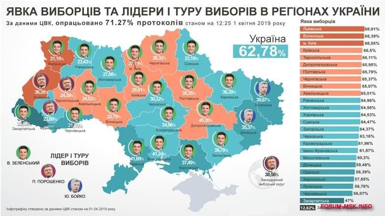 vladimir-zelenskii-kandidat-v-prezidenty.jpg