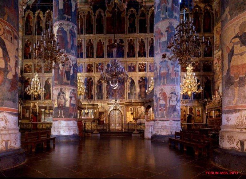 внутренний вид Успенского собора.jpg