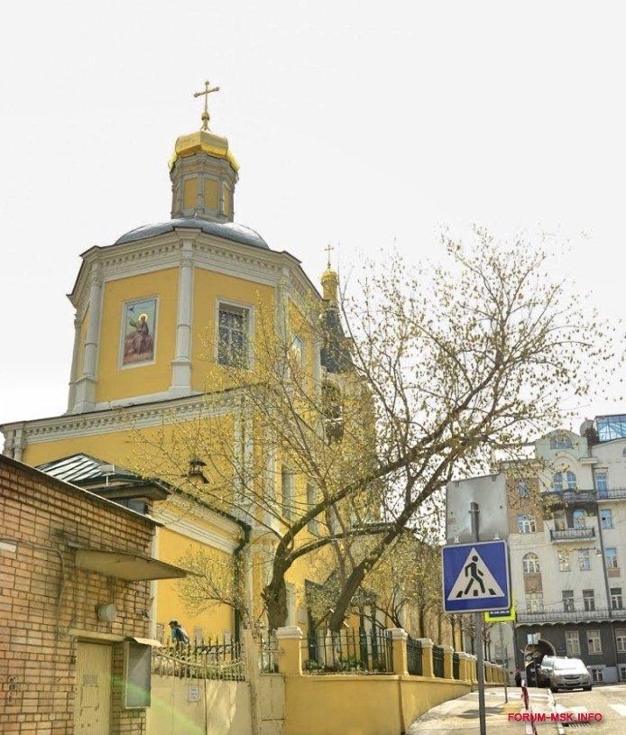 voskresnaya-tserkovno-prikhodskaya-shkola.jpg